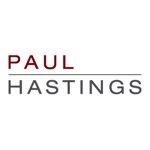 PaulHastings150