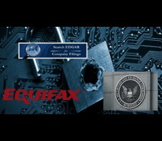 Takeaways, Reminders & Caveats From the Equifax and SEC Data Breaches | LinkedIn