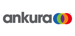 Ankura 260x125